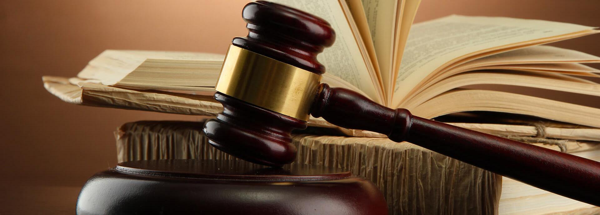 Bezuidenhout Attorneys